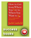 Recommended Success Book