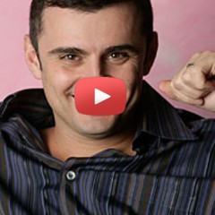 Gary Vaynerchuk on Social Media for Businesses