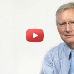 Tom Peters on You Are the Company You Keep