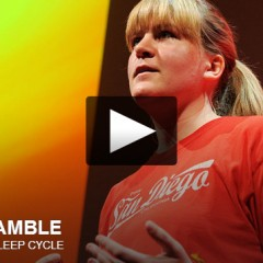The Truth About Our Natural Sleep Cycle