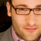 Simon Sinek on How to Inspire Others to Be Happier and More Optimistic